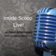 Inside Scoop Live show