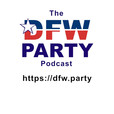 dfwparty's podcast show