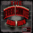 The Devereux Committee Of Pro Wrestling show