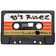 90's Rulez! show