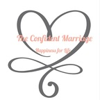The Confident Marriage show