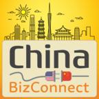 China BizConnect show