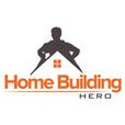 Home Building Hero show
