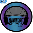 The Heavyweight Chumps show