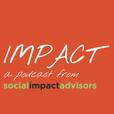 Impact Conversations show