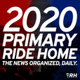 Election Ride Home show
