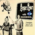 Rebels Romper Room show