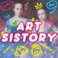 Art Sistory show