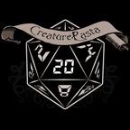 CreaturePasta show