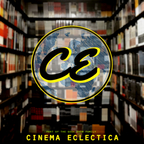 Cinema Eclectica | Movies From All Walks Of Life show