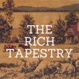 The Rich Tapestry show