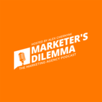Marketer's Dilemma show