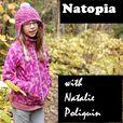 Natopia show