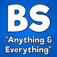 BS Podcast show