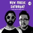 New Music Saturday show