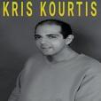 Kris Kourtis  show