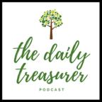 Daily Treasurer show