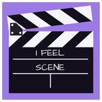 I Feel Scene show