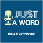 Just a Word show