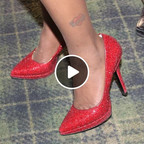 Chicago Steppers Urban Ballroom Podcast show