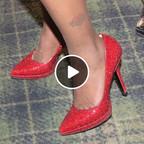 Chicago Steppers Urban Ballroom Podcast show