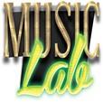 @MusicLabVA show