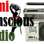 Semi-Conscious Radio (Conscious Hip-Hop) show