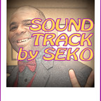 Soundtrack By Seko show