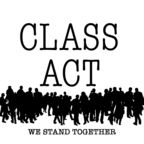 Class Act show