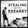 Stealing With Edzardt show