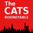 CATS Roundtable show