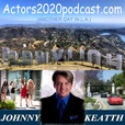 Actors 2020 Podcast show