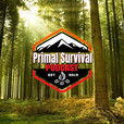 Primal Survival Podcast show