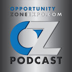 The Opportunity Zone Expo Podcast show