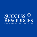 Success Resources Podcast show