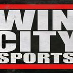 The WinCity Sports Podcast show