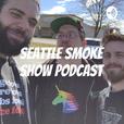 Seattle Smoke Show Podcast show