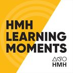 HMH Learning Moments show