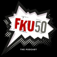 FKU50 show