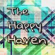 The Happy Haven show