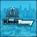 The Kinda Funny Podcast show