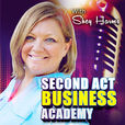 Business for Beginners show