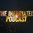 The Inebriated Podcast show