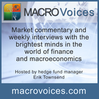 Macro Voices show