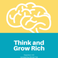 Think and Grow Rich show