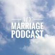 My Marriage Podcast show