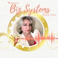 WomensBizSystems's podcast show