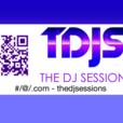 The DJ Sessions show
