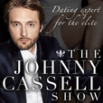The Johnny Cassell Show show