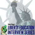 Liberty Education Interview Series show